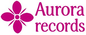 AuroraRecords
